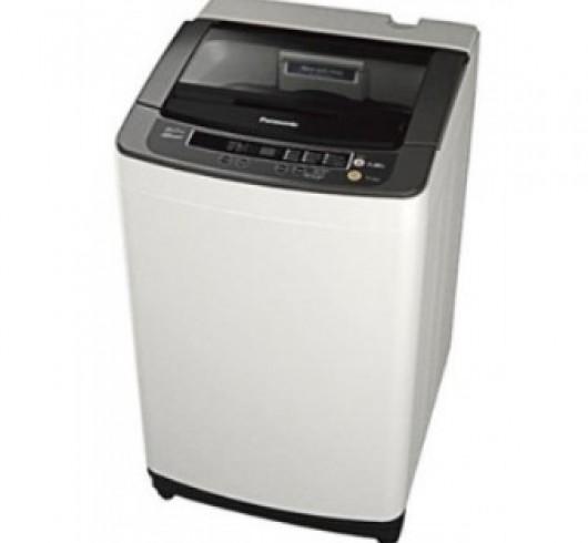 Máy giặt Panasonic NA-F85S5HRV