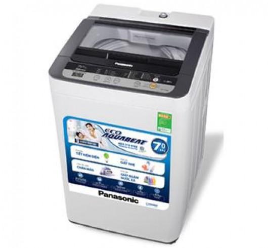 Máy giặt PANASONIC -F70VH6RV