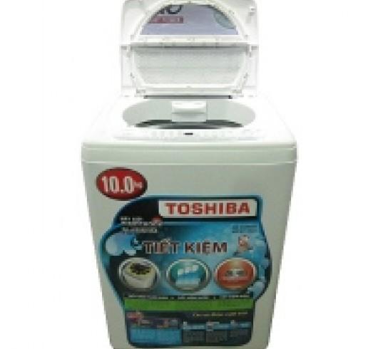 Máy giặt Toshiba AW - B1000 GV (WB)
