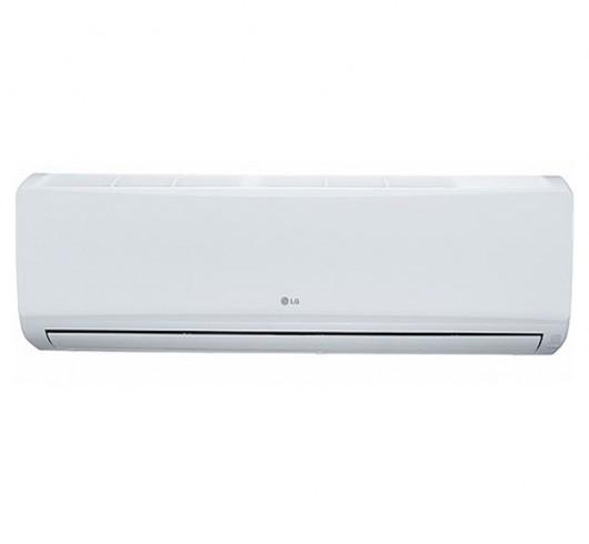 Máy lạnh LG S09ENA (1.0 HP)