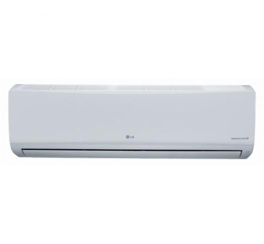 Máy Lạnh LG Inverter  V10ENT (1.0 HP)