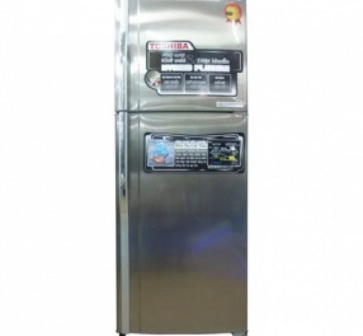 Tủ lạnh Toshiba GR-R37FVUD-TS