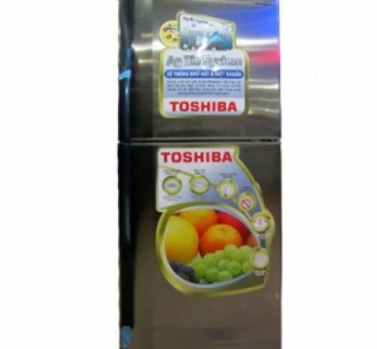 Tủ lạnh Toshiba GR-S19VPP (S)