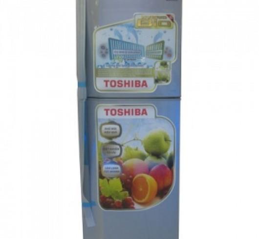 Tủ lạnh Toshiba GR-S21VPB (S)