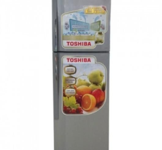 Tủ lạnh Toshiba GR-S25VPB (S)