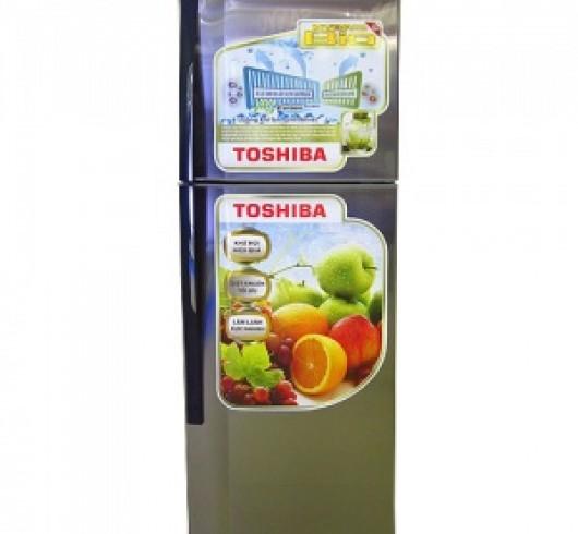 Tủ lạnh Toshiba GR-S25VUB (TS)