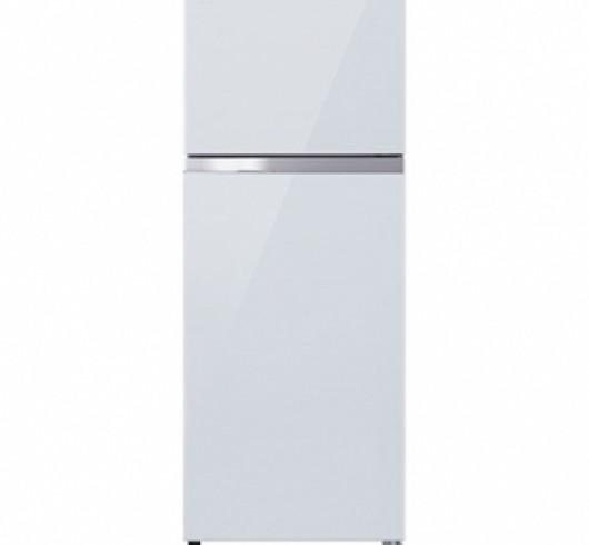 Tủ lạnh GR-TG41VPDZ(XK,ZW)
