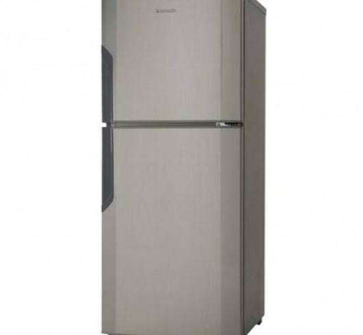 Tủ lạnh Panasonic NR-BJ186MTVN