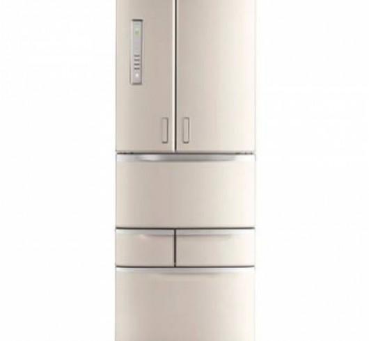 Tủ lạnh Toshiba GR-D50FV