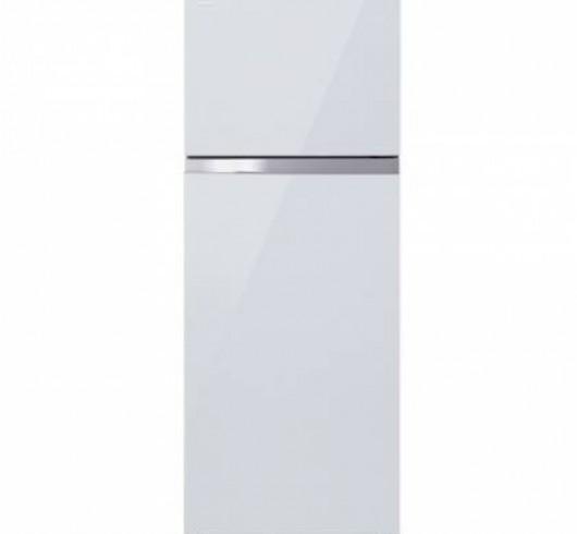 Tủ lạnh Toshiba GR-TG46VPDZ(XK,ZW)