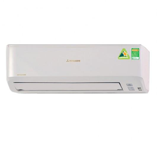 Máy lạnh mitsubishi SRK18YN-S5 (2.0 HP)