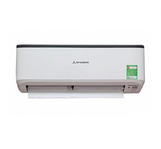 Máy Lạnh MITSUBISHI HEAVY SRK09CMP-5 (1.0 HP)