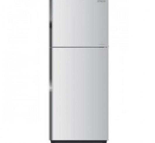 Tủ lạnh Hitachi R-H230PGV4