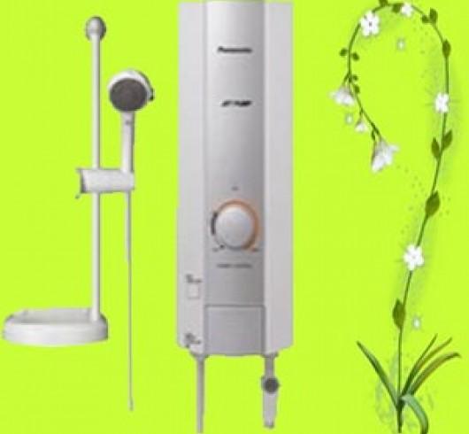 Máy nước nóng Panasonic DH-4HP1W