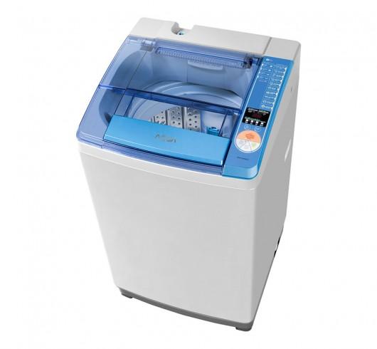 Máy giặt AQUA-AQW-QW90ZT