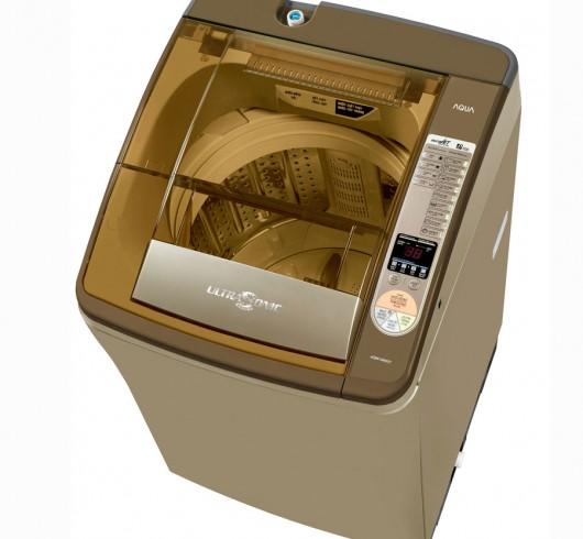 Máy giặt AQW-U850ZT