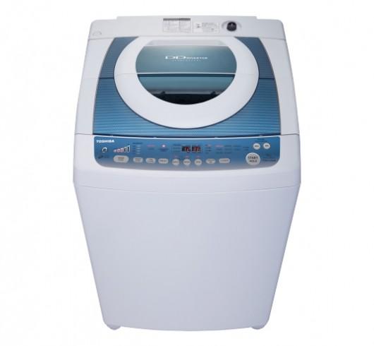 Máy giặt Toshiba AW-DC1005CV