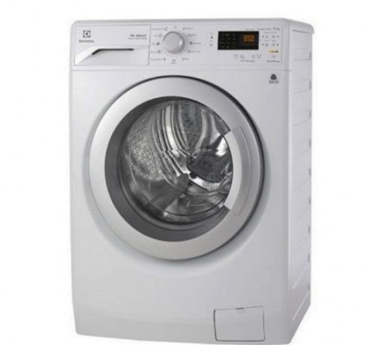 Máy giặt ELECTROLUX EWF10843