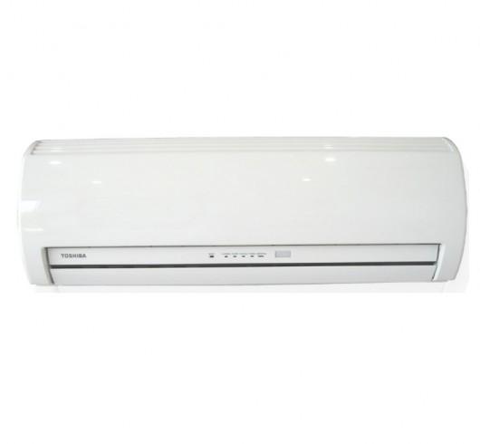 Máy lạnh Toshiba RAS-18N3K-V (2.0 HP)