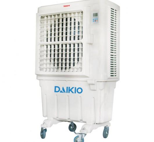 Máy làm mát NAKAMI NKM-7000