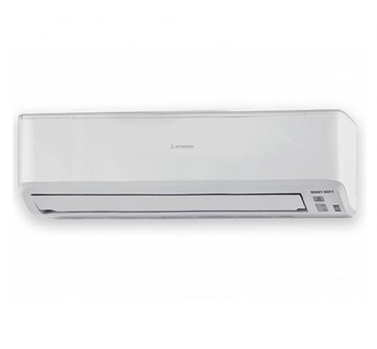 Máy lạnh MITSUBISHI- SRK09CRR-S5 (1.0 HP)