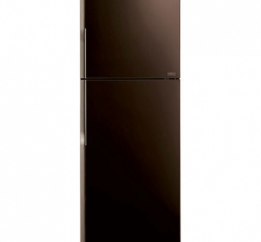 Tủ lạnh  Hitachi VG470PGV3 (Inverter)
