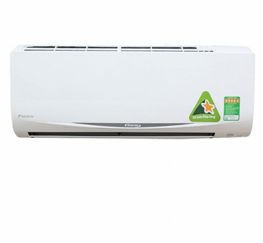 M lạnh Daikin FTKC35NVMV (1.5 HP)