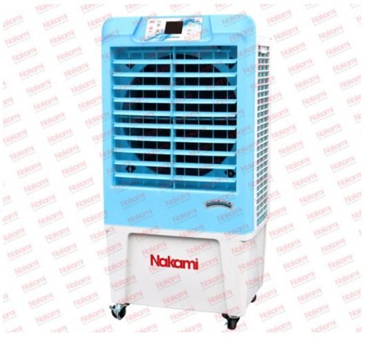Máy làm mát  không khí Nakami NKM – 3500A