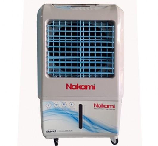 Máy làm mát không khí Nakami NKM – 3000B