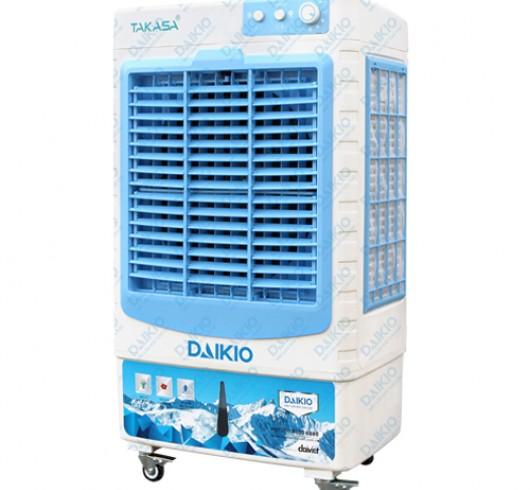 Máy làm mát không khí DK-4500C