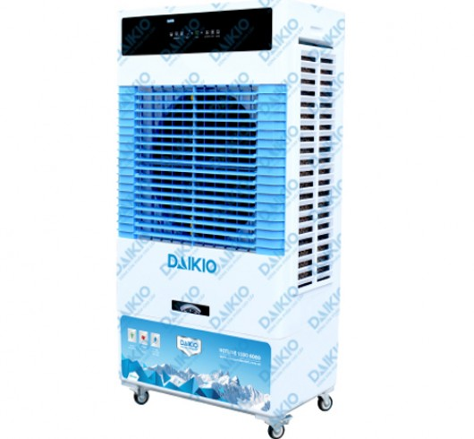 Máy làm mát cao cấp Daikio DKA-06000B