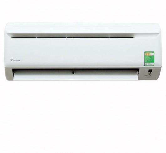 Máy lạnh Daikin FTV25AXV1V