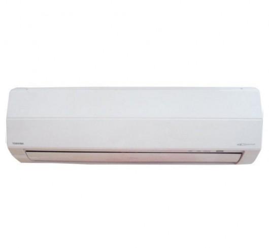 Máy Lạnh Toshiba RAS-10SKCV (1.0 HP)