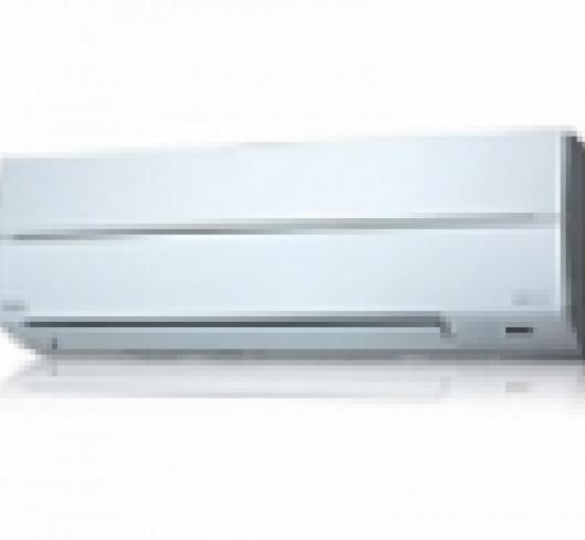 Máy lạnh Toshiba RAS-10N3K-V(1.0 HP)