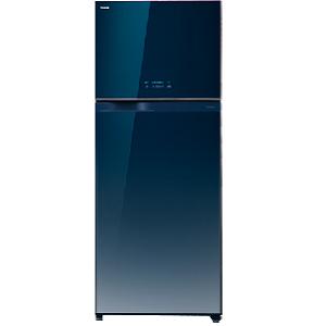 Tủ lạnh toshiba GR-WG66VDAZ