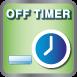 Off timer