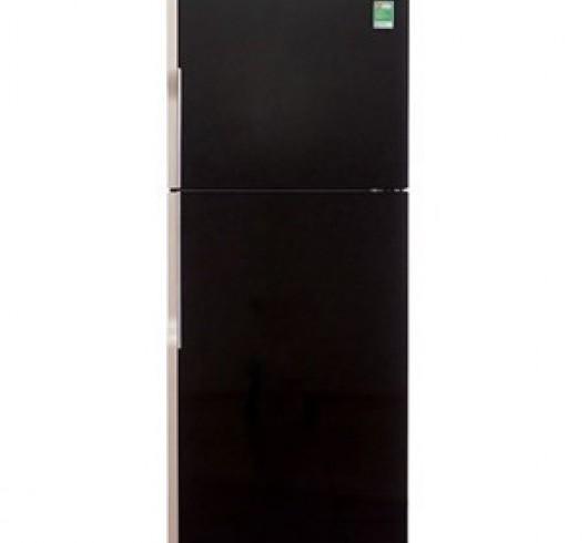 Tủ lạnh HITACHI R-VG400PGV3 (335 Lít)