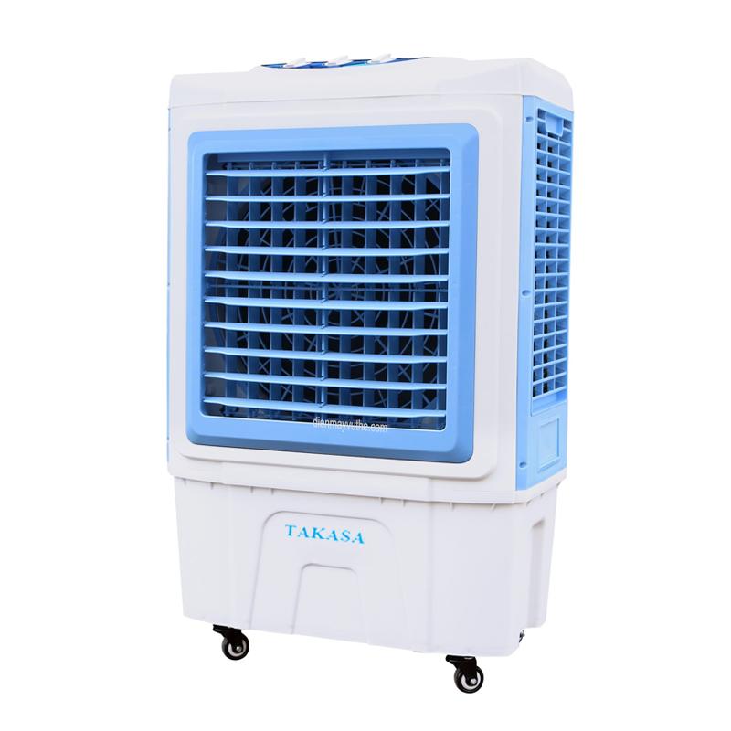 máy làm mát không khí Takasa TKA 05000A